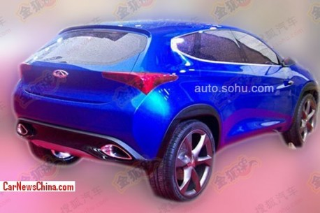 chery-tx-concept-blue-3