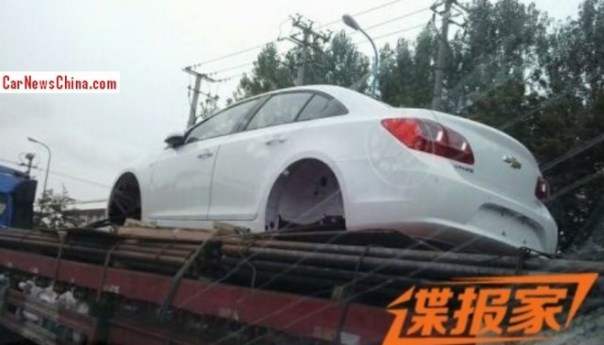 chevrolet-cruze-china-facelift-3