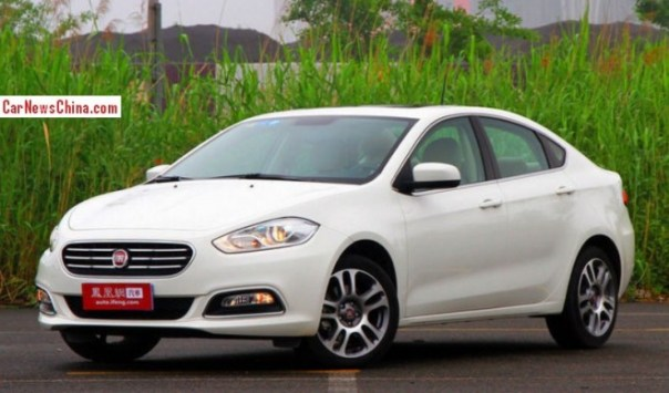 fiat-viaggio-hatchback-china-1a