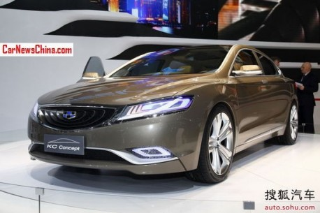 geely-emgrand-9-china-2a
