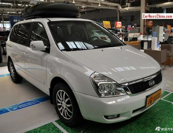 kia-sedona-china-2
