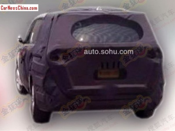 kia-sedona-china-3