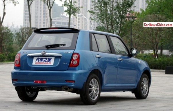 lifan-330-launch-china-4