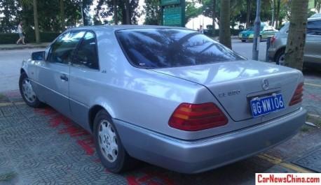 mercedes-benz-cl600-1