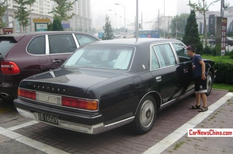 toyota-century-china-2