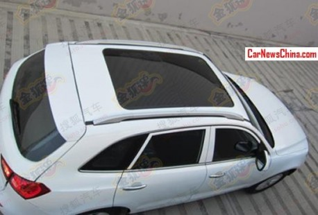 zotye-t600-china-3