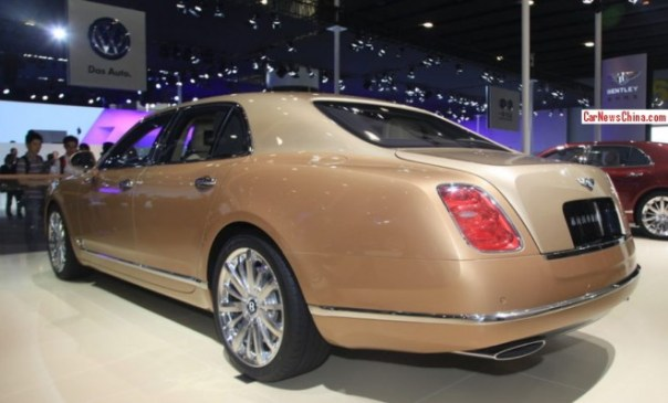 bentley-4-seasons-5