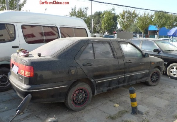 chery-stretched-china6
