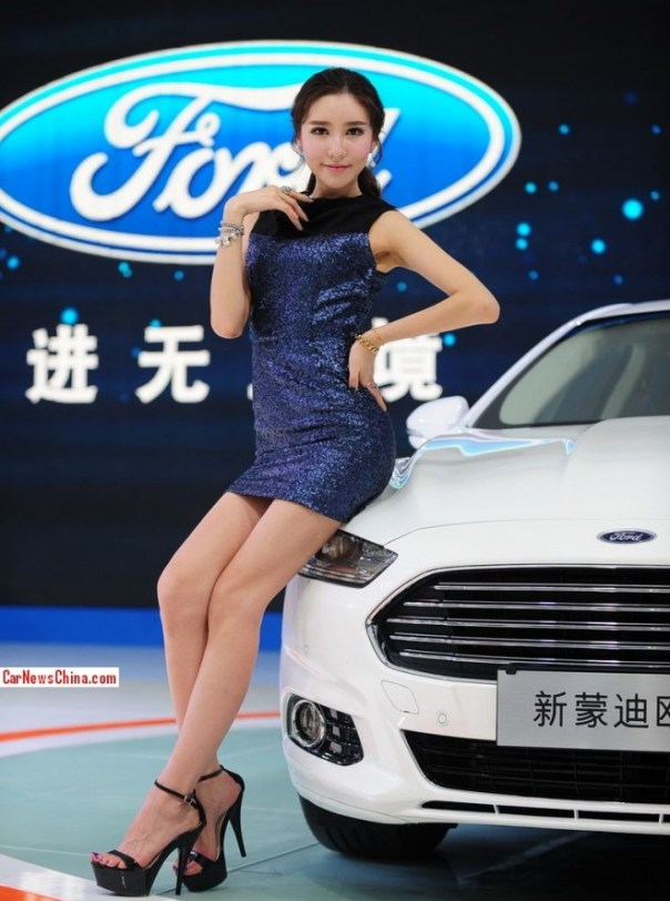 china-car-girl-gz-2-3
