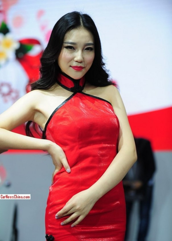 china-car-girl-gz-2-4