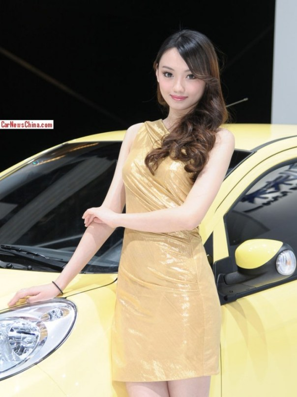 china-car-girl-gz-2-8