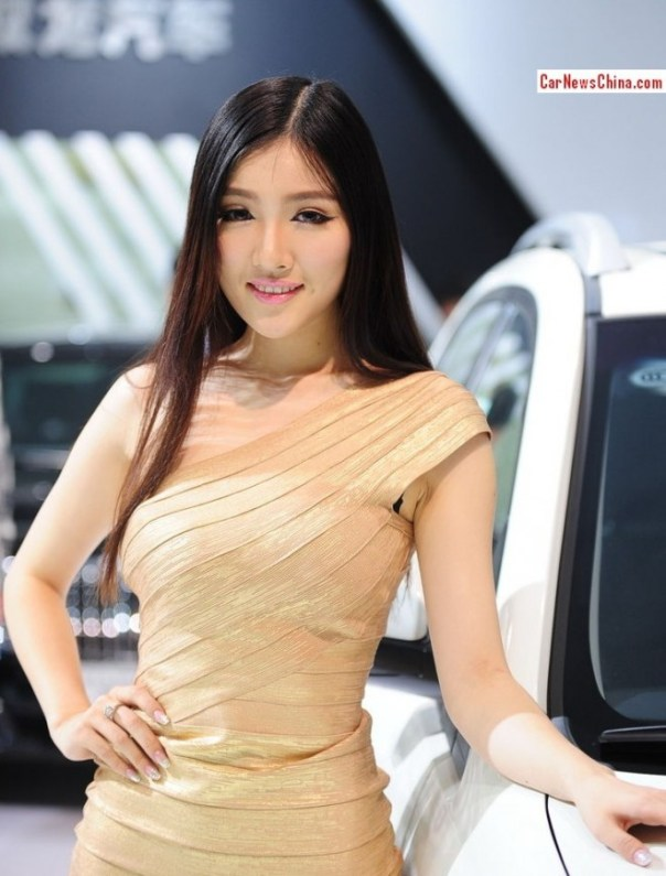 china-car-girls-8