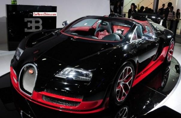 china-super-cars-show-3