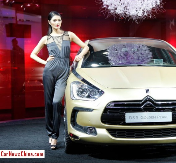 citroen-ds5-golden-pearl-3