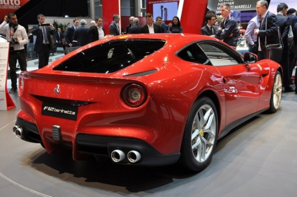 ferrari-f12-patent-china-4a