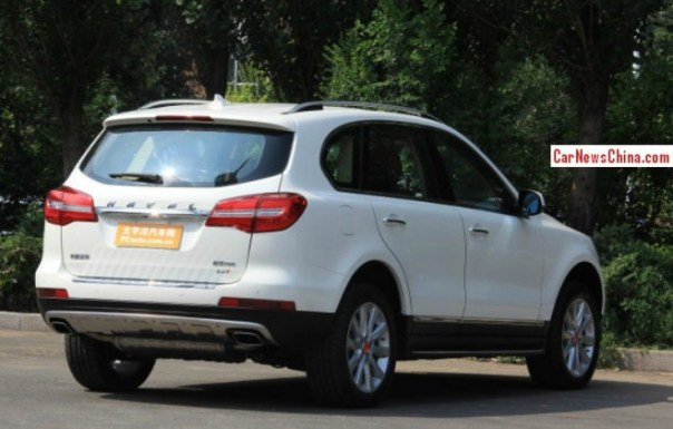 haval-h8-china-suv-2