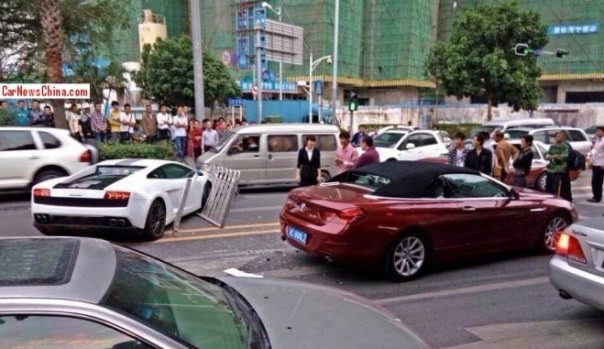 lamborghini-crash-china-2