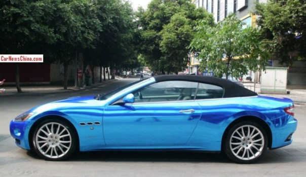 maserati-grancabrio-china-blue-2