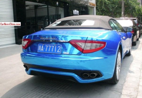 maserati-grancabrio-china-blue-3