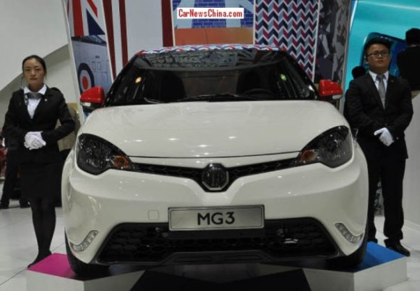 mg3-fl-china-gz-l-5