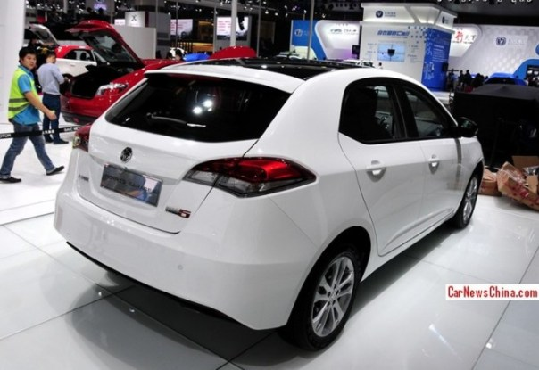 mg5-turbo-china-3