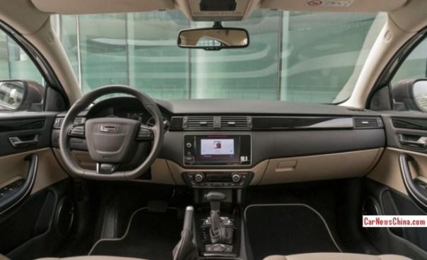 qoros-3-sedan-china-date-2