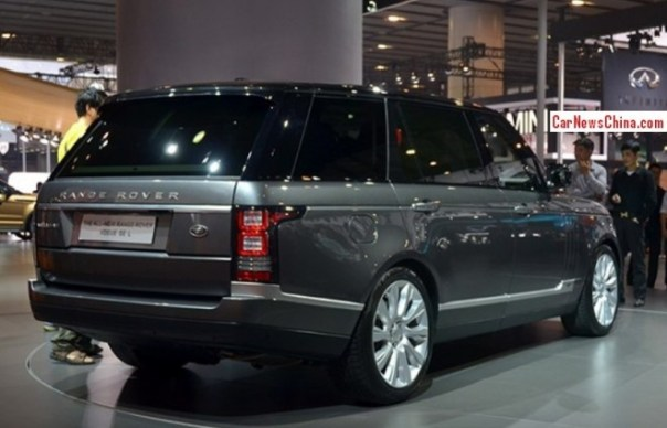 range-rover-l-china-4