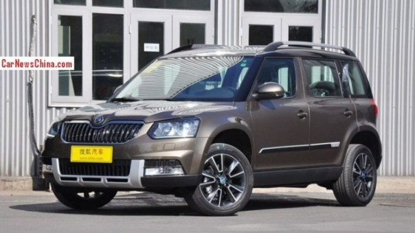 skoda-yeti-stretched-china-4