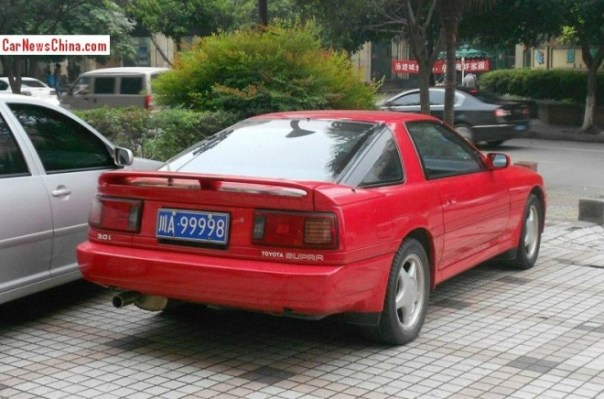 toyota-supra-china-2