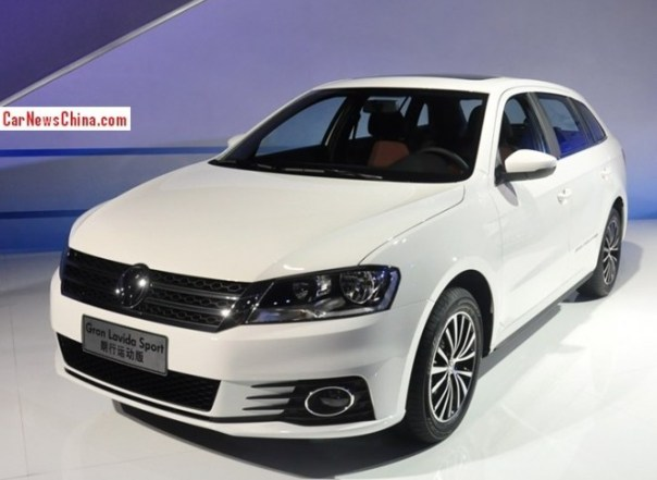 volkswagen-lavida-launch-china-2