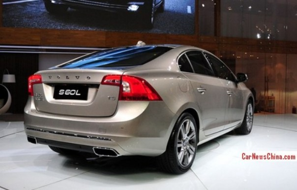 volvo-s60l-china-gz-4