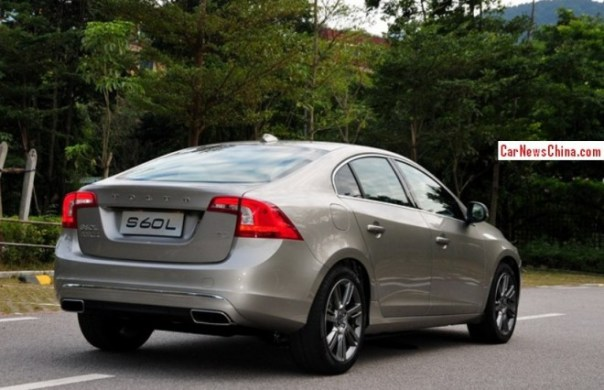 volvo-s60l-china-ready-6