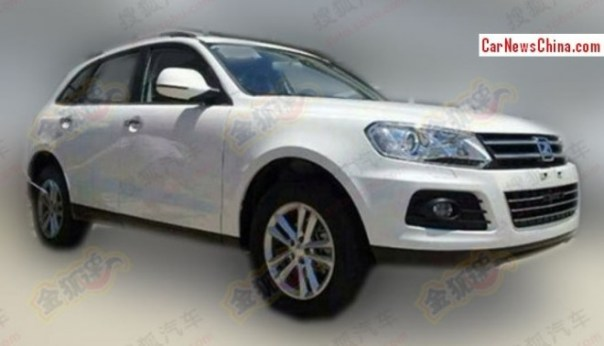 zotye-t600-china-1