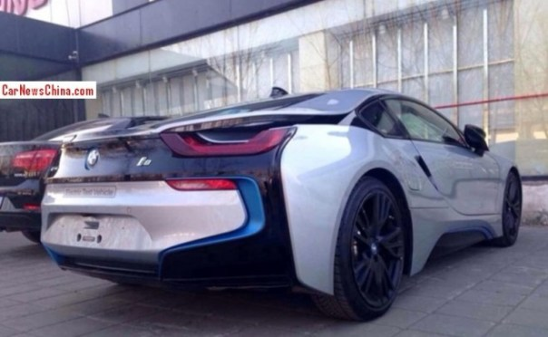 bmw-i8-china-spy-3