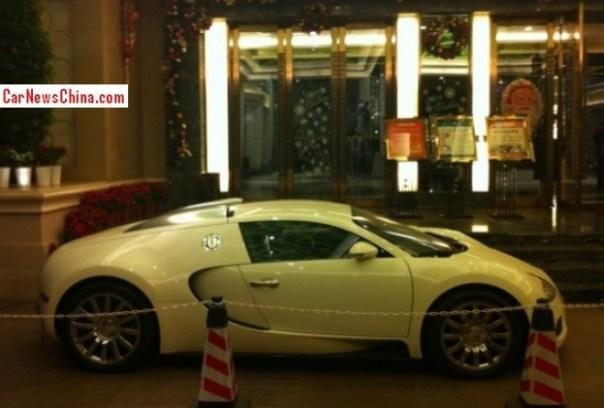 bugatti-veyron-shenzhen-china-3