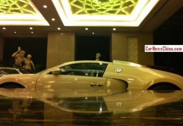 bugatti-veyron-shenzhen-china-5a