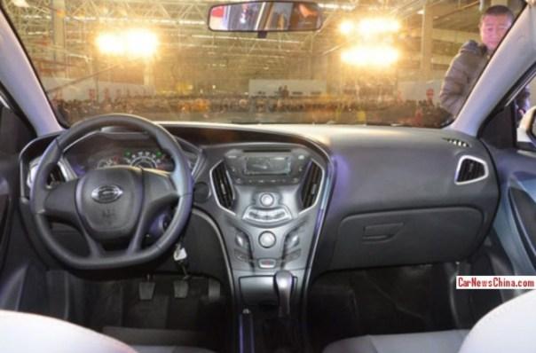 gonow-sedan-china-pro-2