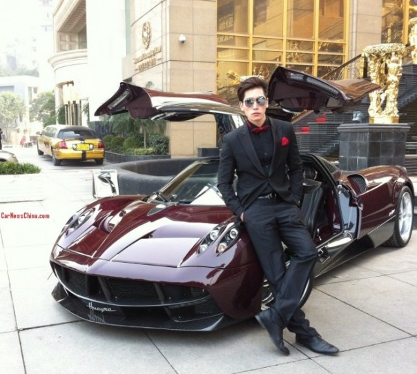 pagani-china-photoshoot-1
