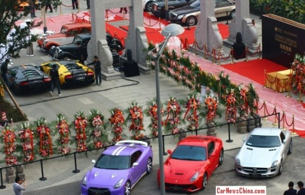 super-car-china-meeting-chengdu-8