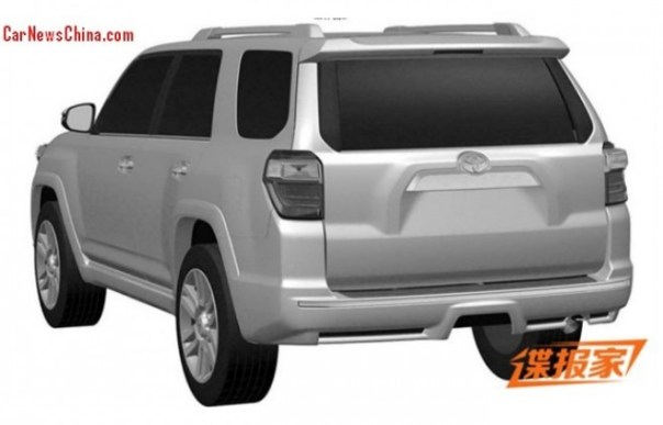 toyota-4runner-china-2