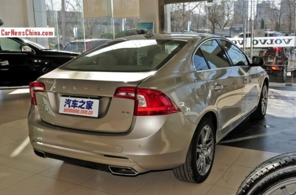 volvo-s60l-dealer-china-4