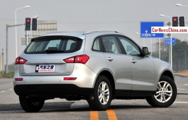 zotye-t600-china-launch-3