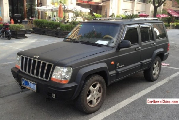 beijing-jeep-cherokee-mb-china-2