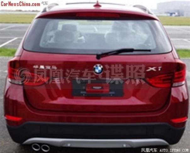 bmw-x1-fl-china-3