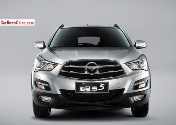 haima-s5-china-official-4