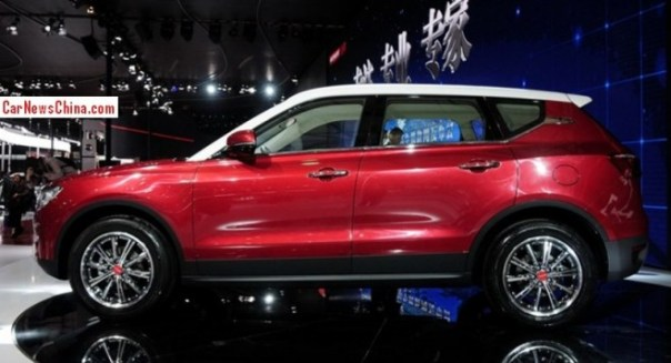 haval-h7-spy-china-1a