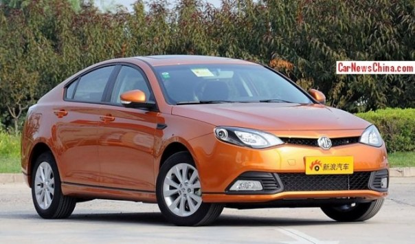 mg5-fastback-china-test-1ac