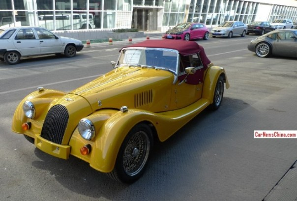 morgan-wiesmann-china-5