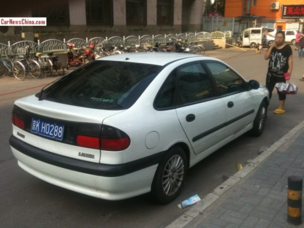 renault-laguna-china-2