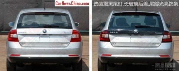 skoda-rapid-china-is-4